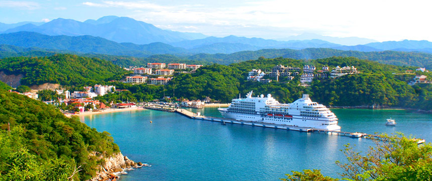 Huatulco for Sale